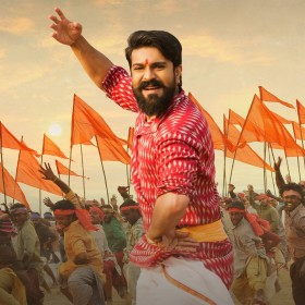 Ranga Ranga Rangasthalaana: The latest video song from Ram Charan's Rangasthalam is a delight for movie buffs