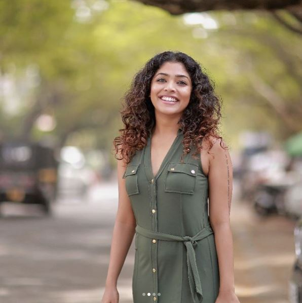Photos: These Instagram pictures of Rima Kallingal are cuteness personified