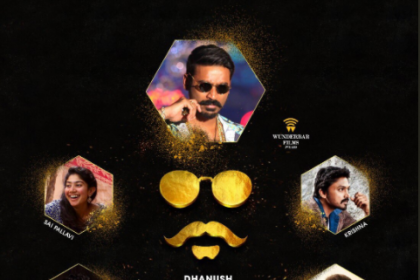 THIS is when Dhanush's Maari 2 will hit the theatres