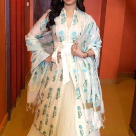 Tamannaah looks graceful in her latest photos