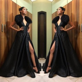 These latest photos of Pooja Hegde prove that she is class personified