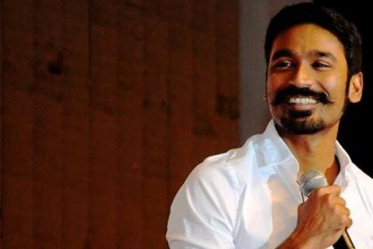 First look of Vada Chennai starring Dhanush will be out on March 8
