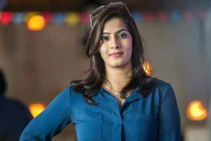 Varalaxmi Sarathkumar to play an important role in Vijay's upcoming film with AR Murugadoss