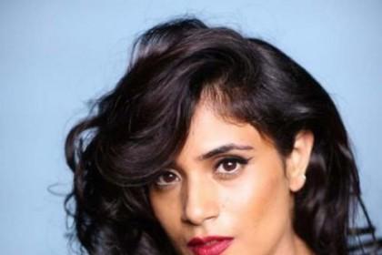 रिचा चड्ढा शकीला के जीवन पर आधारित फ़िल्म में अभिनय करेंगी!