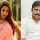 Sri Reddy apologises to Power star Pawan Kalyan after being trolled by fans