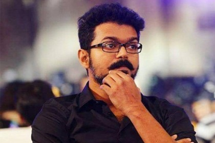 SA Chandrasekhar reveals about his son Thalapathy Vijay's plans to enter politics!
