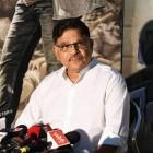 Allu Arvind on Sri Reddy Issue: Ram Gopal Varma is an intelligent crook and has betrayed Telugu film industry