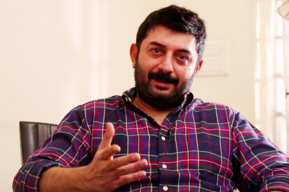 Tamil Film Industry Strike: Arvind Swami is tired and wants to get back to work
