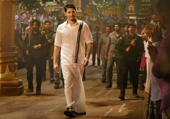 5 reasons to watch Mahesh Babu starrer Bharat Ane Nenu