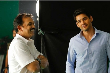 We have tried to do give a social awareness perspective with Bharat Ane Nenu, says Mahesh Babu