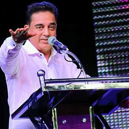 Cauvery Dispute: Kamal Haasan has a message for PM Narendra Modi