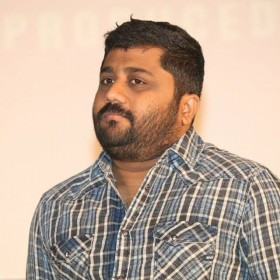 Tamil actors' remunerations need to be streamlined like in Tollywood, says producer KE Gnanavelraja
