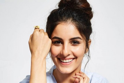 EXCLUSIVE! Isha Talwar: I really admire Prithviraj's love for cinema