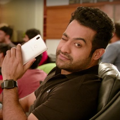 Watch: Jr NTR's IPL Telugu ad is a treat for his fans