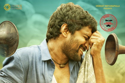 Top Reasons - Why Nani starrer Krishnarjuna Yuddham is a must watch