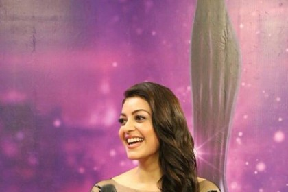 Is Kajal Aggarwal playing a hard-hitting role in NTR biopic? Here's what we know