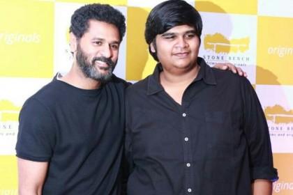 Prabhu Deva starrer Mercury's trailer release postponed