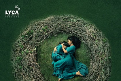 Title of Karu starring Sai Pallavi and Naga Shaurya changed to Diya; To be released on April 27