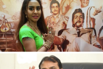 Koratala Siva refuses to comment on the Sri Reddy situation