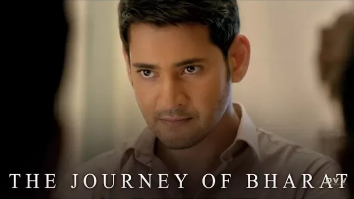 Mahesh Babu gifts iPhone X to the crew members of Bharat Ane Nenu as a token of appreciation