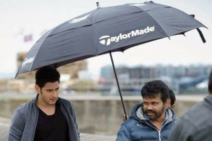 Mahesh Babu and Sukumar to team up soon? Here's what we know