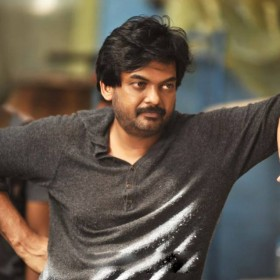 Didn't like what Ram Gopal Varma did with Pawan Kalyan, says director Puri Jagannadh