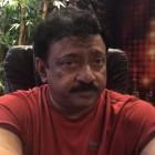 Ram Gopal Varma: I was the one who instigated Sri Reddy to abuse Pawan Kalyan