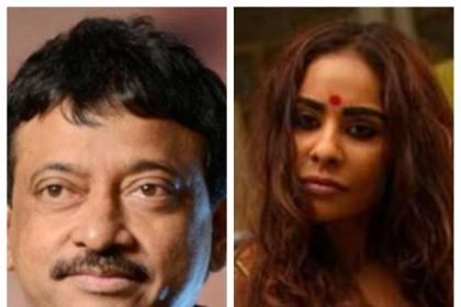 Ram Gopal Varma: Men are now too scared to face the honesty of Sri Reddy