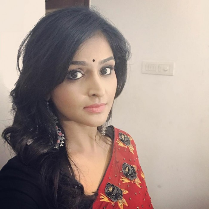 We have several platforms to talk about casting couch and people are actually listening, says Remya Nambeesan