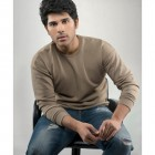 Allu Sirish to feature in the Telugu remake of Dulquer Salmaan's ABCD