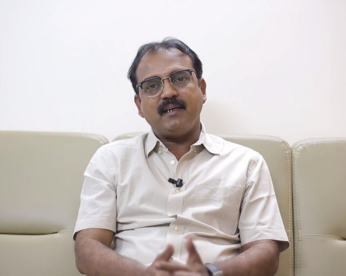 Watch Video: Bharat Ane Nenu director Siva Koratala reacts to casting couch allegations