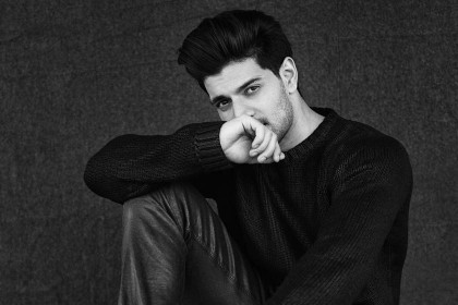 Hindi remake of Sharwanand starrer Prasthanam will star Sooraj Pancholi