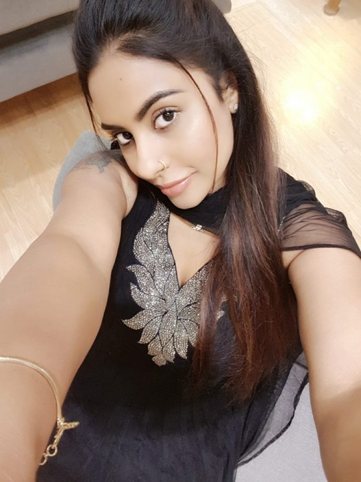 Sri Reddy Saga: All that you need to know about her casting couch claims and allegations