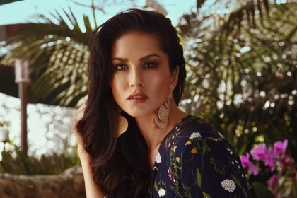Sunny Leone to soon visit Kerala again; To perform at an event in Trivandrum