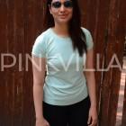 Tamannaah Bhatia's Bollywood film Khamoshi to be reshot again? Here's what we know