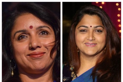 Pa Paandi Kannada remake: Who bags the role, Khushbu or Revathi?