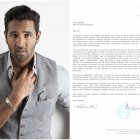 Vishnu Manchu lashes out at Movie Artists Association for its stand on Sri Reddy