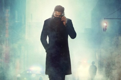 With Saaho, Prabhas is all set to go the Fast Five Way and here's how