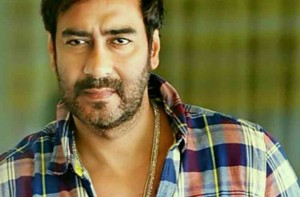 Ajay Devgn Birthday Special - Controversial Link Ups