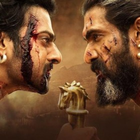 Here's when Baahubali: The Conclusion to release in China!