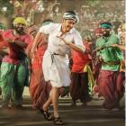 Mahesh Babu starrer Bharat Ane Nenu earns huge at the overseas Box Office