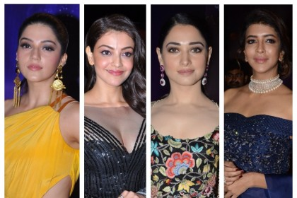 Best and Worst Dressed at Zee Apsara Awards 2018!