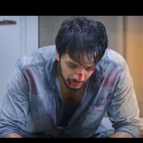 Mr.Chandramouli trailer out: Gautham Karthik as a boxer is impressive in this gripping action-comedy!