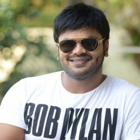 Manchu Manoj writes an open letter to fight for women's justice!