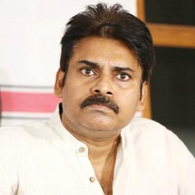 Police complaint lodged against Pawan Kalyan, here's why!