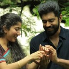 This Bollywood actor to star in the Hindi remake of Malayalam film Premam