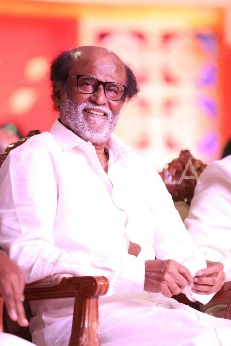 Rajinikanth to visit US for routine medical check