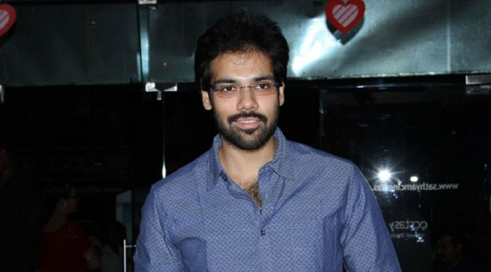 Sibiraj joins hands with a top producer, details revealed!