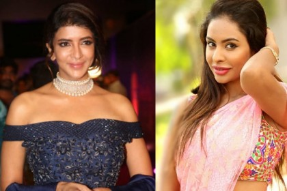 Casting couch: Lakshmi Manchu being targeted for keeping mum on Sri Reddy issue