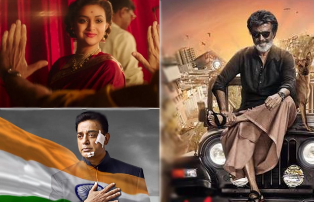 Tamil Cinema strike called off, here are top 5 films to look forward!